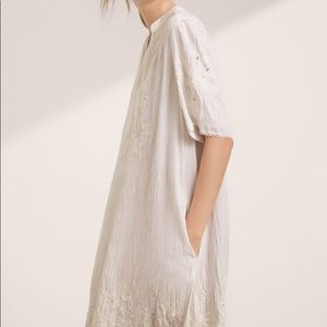 Aritzia Dresses - Wilfred dress